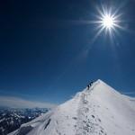 climb_montblanc3