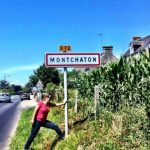 montchaton