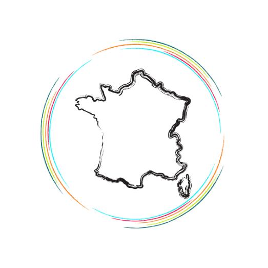 Logo Francetastique